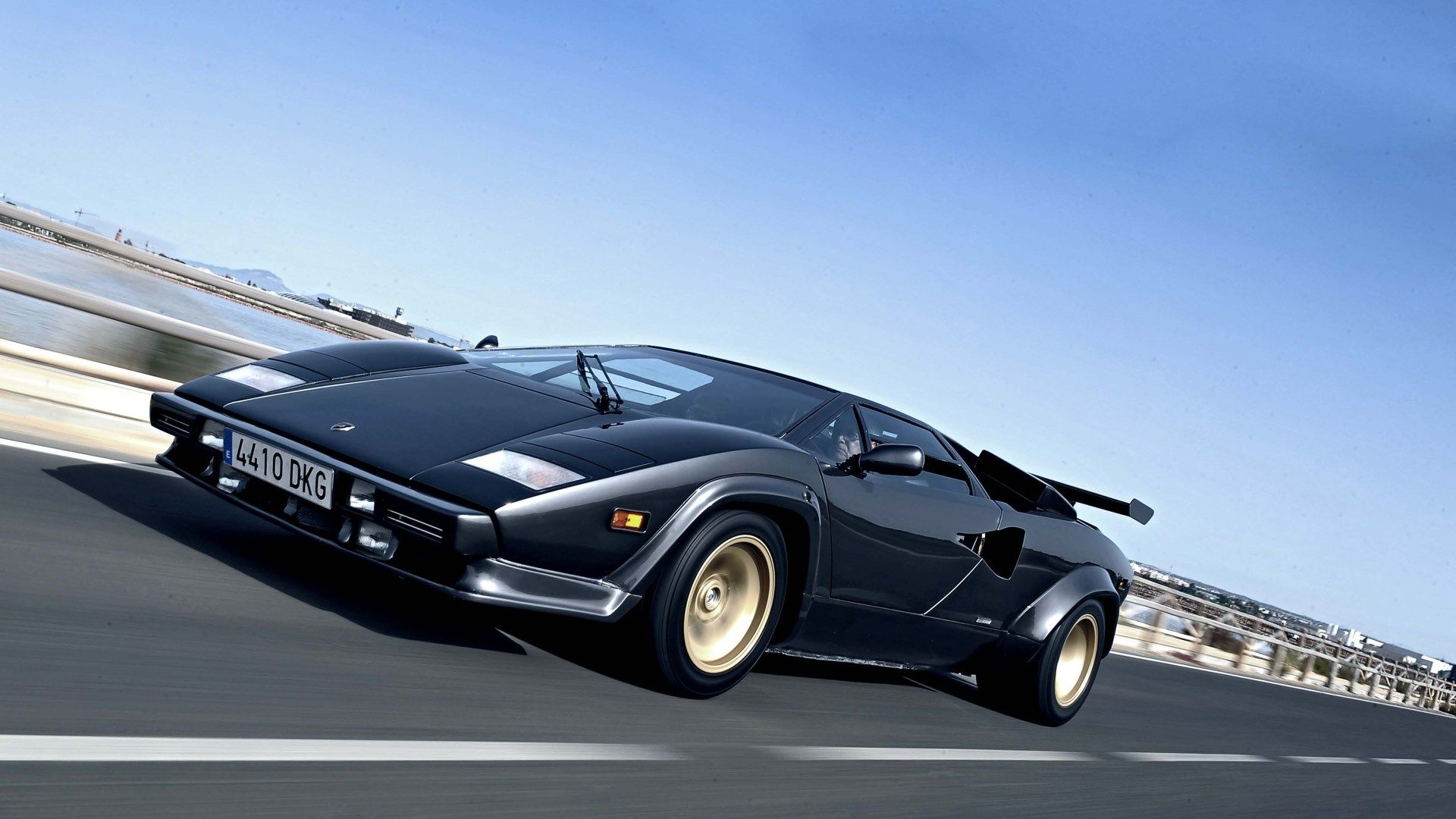 1920x1080 Px Pictures For Desktop Lamborghini Countach Wallpaper By Happy Williams For Pocketfullofgrace Lamborghini Countach Lamborghini Sesto Lamborghini