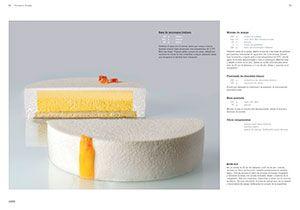 Este mes en dulcypas :: Dulcypas 442 / Mayo - Junio :: pasteleria.com