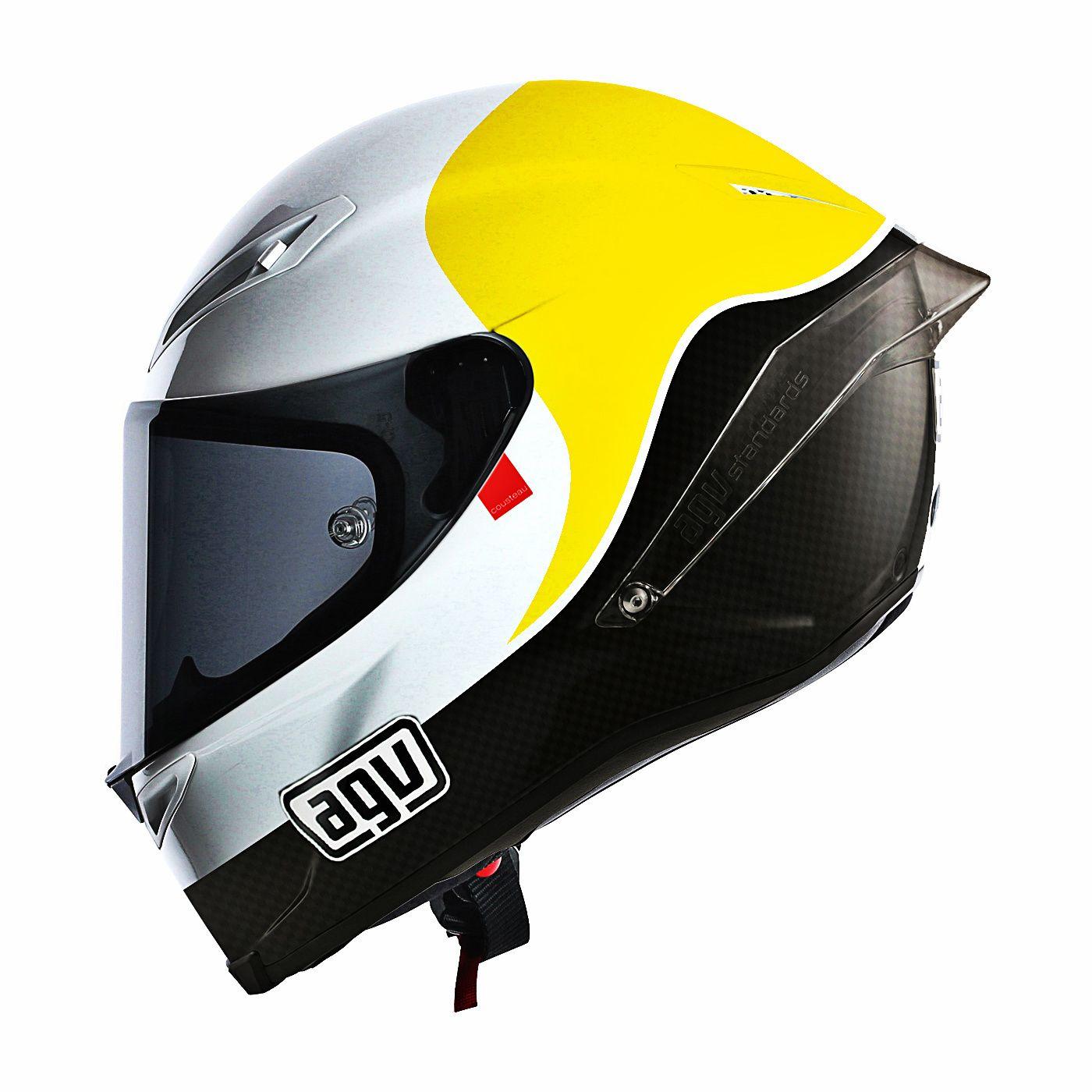 b69c366d custom motorcycle helmet designs 7 Agv Helmets, Biker Helmets, Racing  Helmets, Biker Gear