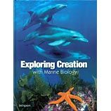 Apologia Science Curriculum - Save up to 20%