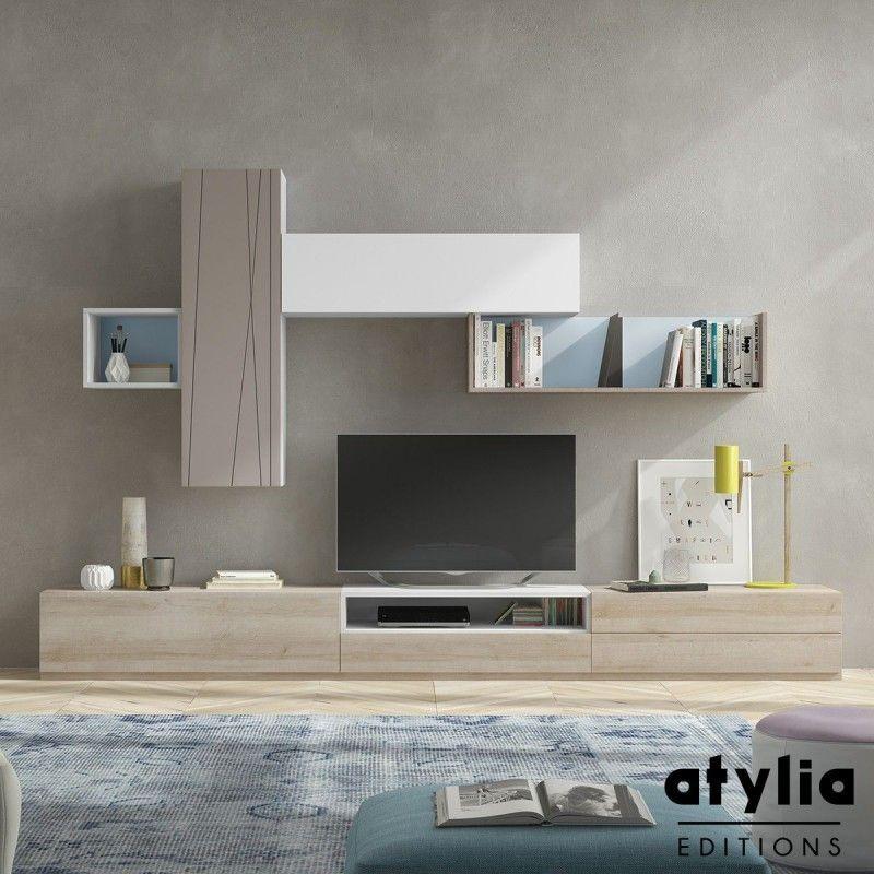 Meuble Tv Scandinave Editions Meuble Living Decoration Meuble Tv Meuble Tv Design