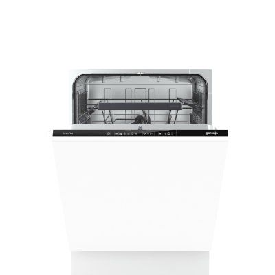 Gorenje Dishwashers Are Distinguished By High Quality And Low Consumption Of Energy And Water You Can Choose F Retro Appliances Household Appliances Household