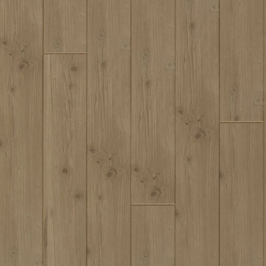 Armstrong woodhaven 10 pack weathered faux wood surface mount plank armstrong woodhaven 10 pack weathered faux wood surface mount plank ceiling tiles common dailygadgetfo Images