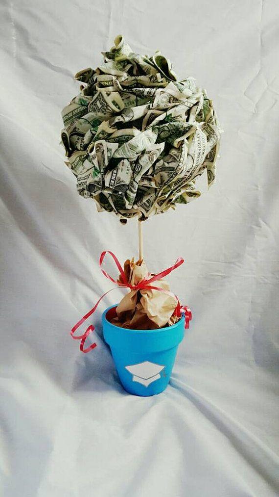 Money tree gift money tree money topiary by bundlesofjoydesigns money tree gift money tree money topiary by bundlesofjoydesigns negle Image collections