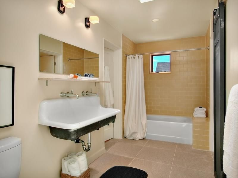 2014 Bathroom Trends Design For Small Bathroom Ideas With Complete  Utilities   Http://