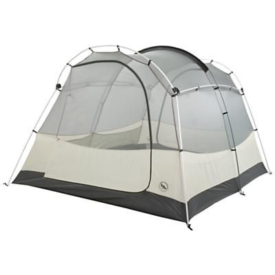 Kelty Palisade 4 Person Family Tent