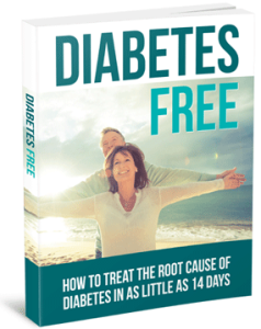 Diabetes Cure By Dr Pearson Reviews