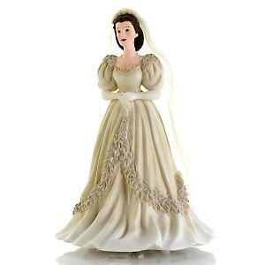 gone with the wind wedding dress | Beautiful wedding dresses ...