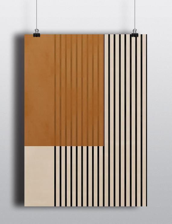 Pin On Art Illustrations