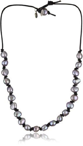 in2 design Jewelry Pinterest Jewelry ideas Pearl necklace and