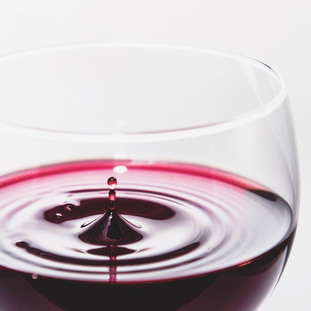 How To Make Boxed Wine Taste Good, 12 Different Ways