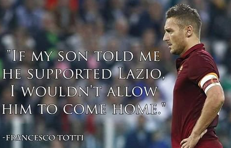 The Best Soccer Quotes Of All Time Soccer Quotes Football Jokes Soccer