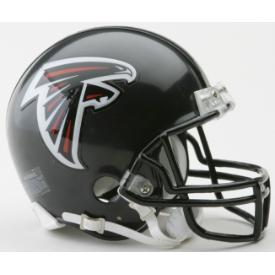 Will Atl Be Able 2 Put The Tough Sb Loss Behind Them Take The Nfc Again What Do U Think Falconnation Atlanta Falcons Helmet Falcons Helmet Football Helmets