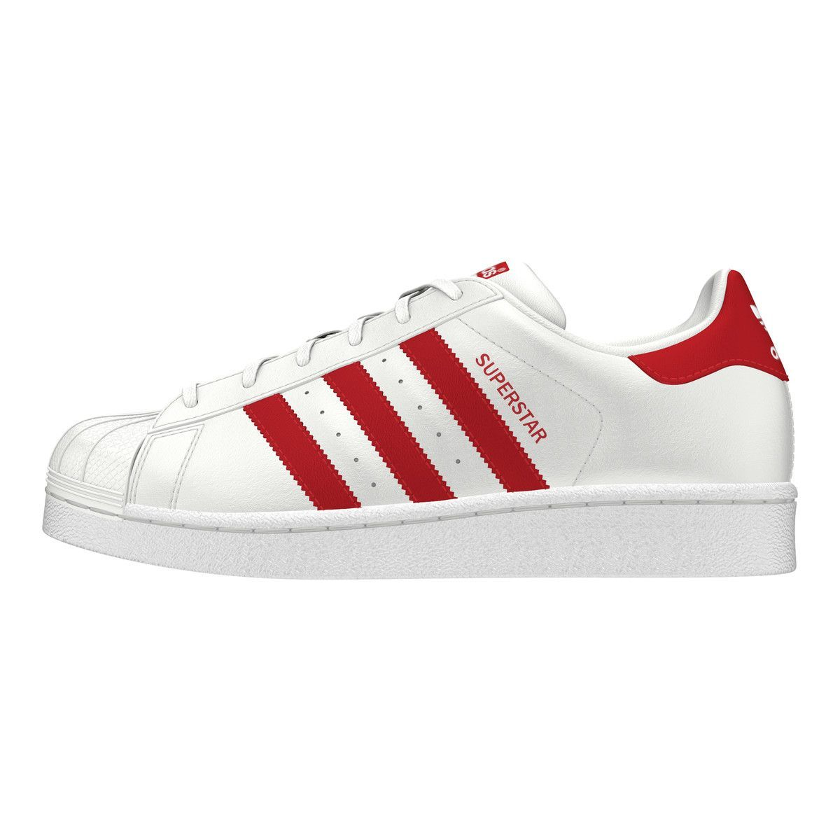 chaussures filles 36 adidas