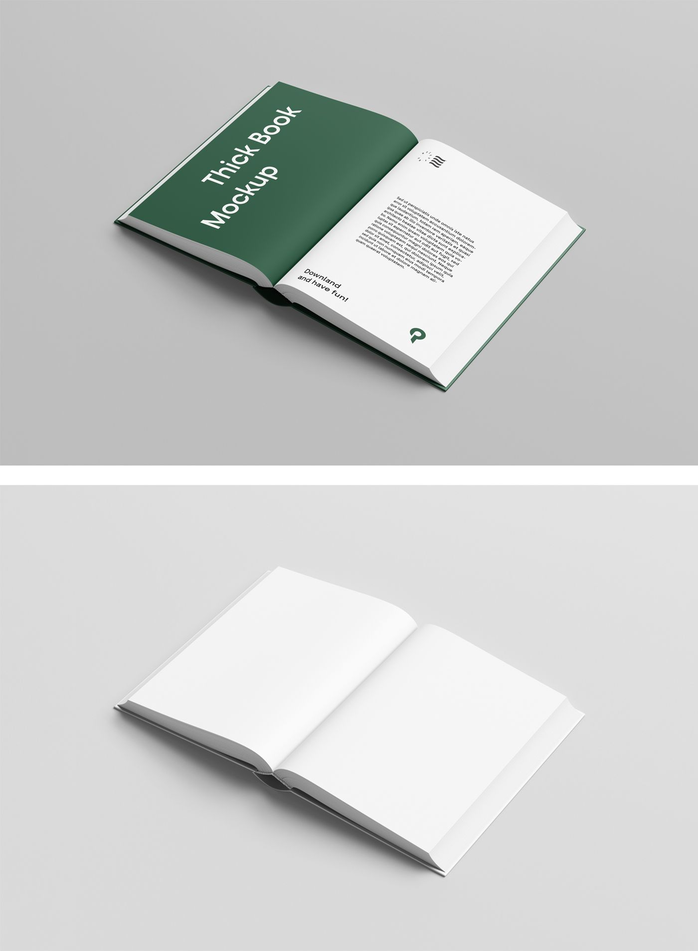 30++ Open book mockup photoshop info
