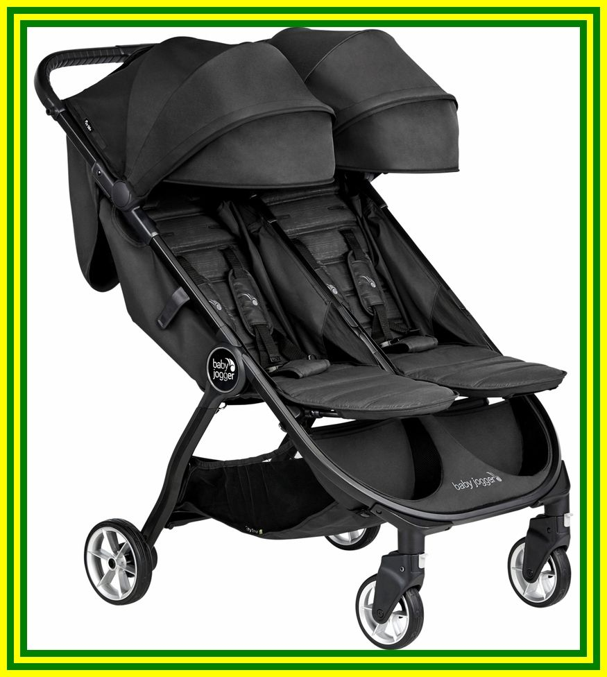 56 reference of city tour compact stroller in 2020 City