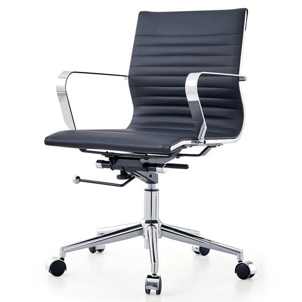 Conference Chair Conference Chairs Leather Office Chair Office