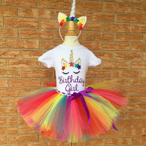 5e5f802d70a birthday girl rainbow unicorn