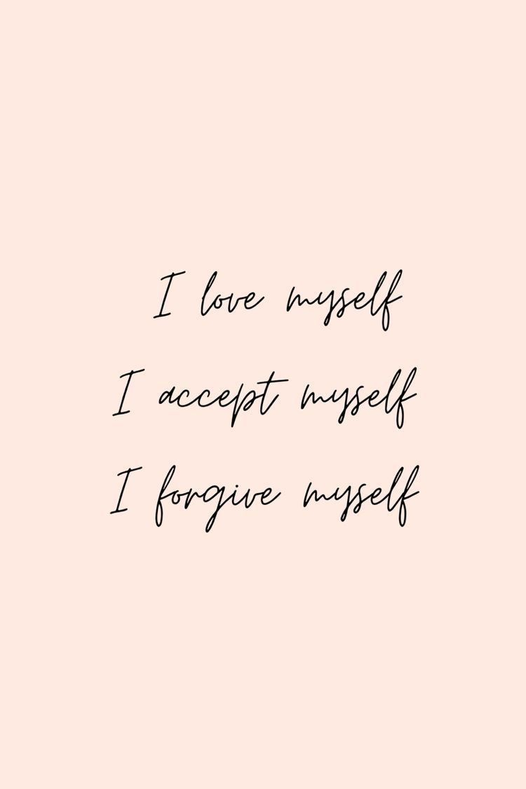 Heart Yourself