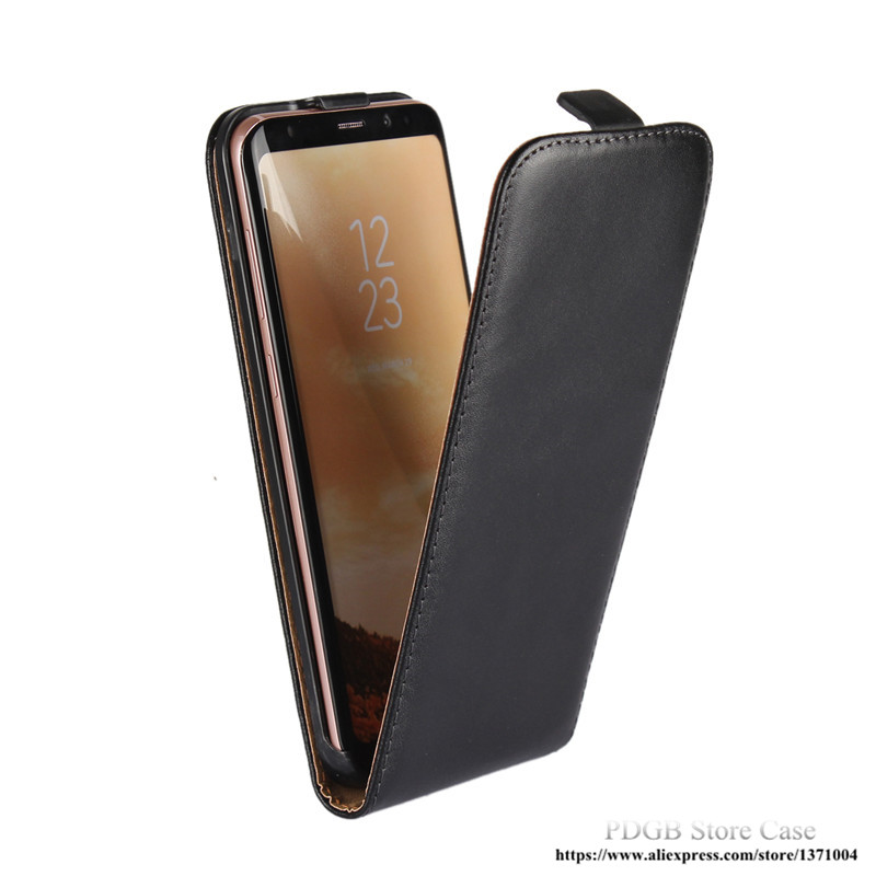 Pin On Samsung Flip Phone