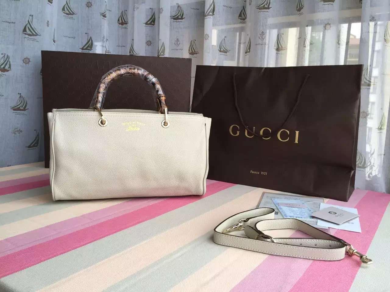 gucci Bag, ID : 23274(FORSALE:a@yybags.com), gucci usa online store, gucci jansport bags, site da gucci, gucci handbag handles, gucci mens wallets sale, gucci full site, gucci glasgow, gucci black leather briefcase, gucci house, gucci children's backpacks, gucci internal frame backpack, gucci attache case, gucci preschool backpacks #gucciBag #gucci #gucci #retail #stores