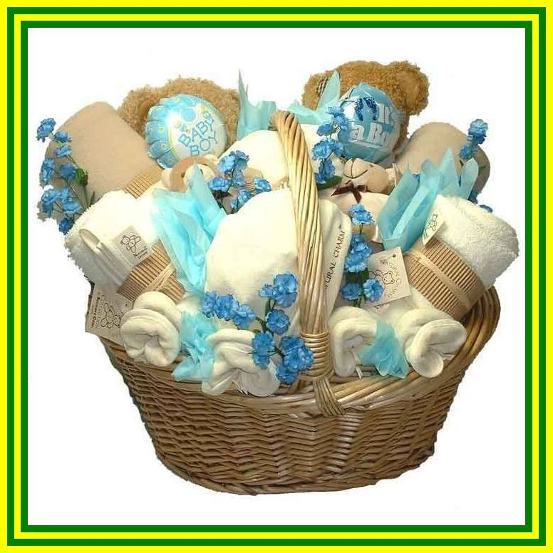 95 reference of cute baby shower gift ideas for twins in