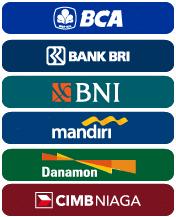 Jam Offline Bca : offline, JADWAL, OFFLINE, Highway, Signs,, Offline,, Poker