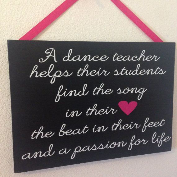 how to become a dance teacher uk