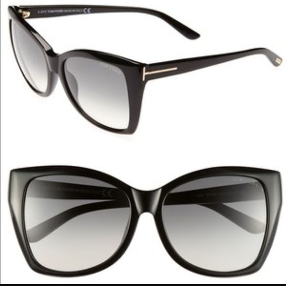 0203ea8e1c4dd M 587152e2713fded29a017506 Ray Ban Sunglasses Outlet