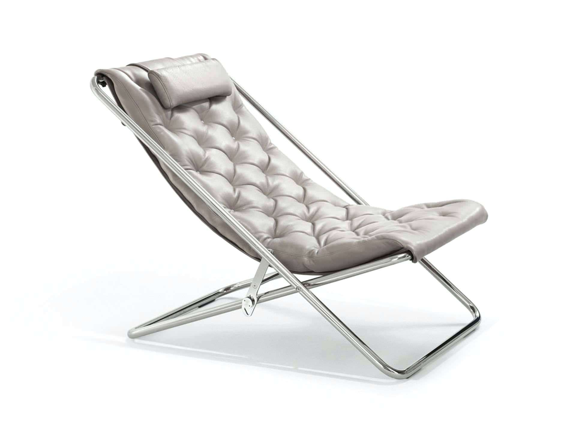 Fold Up Portable Lounge Chairs Indoor Chairs Lounge Chair Folding Lounge Chair