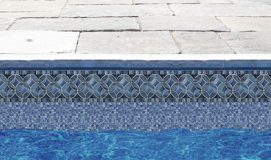 Inground Pools Canada Prefab Inground Pools Fiberglass