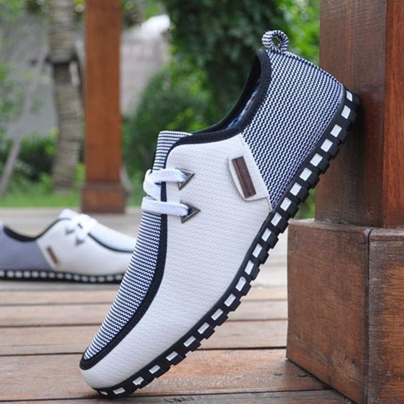 Afficher l'image d'origine | Mens sneakers casual, Vans sk8