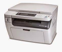 Fuji Xerox Docuprint M215b Mac Os Driver Printer Download