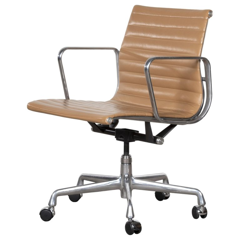 Astounding Charles Eames Office Chair Desk Chair Eames Management Forskolin Free Trial Chair Design Images Forskolin Free Trialorg