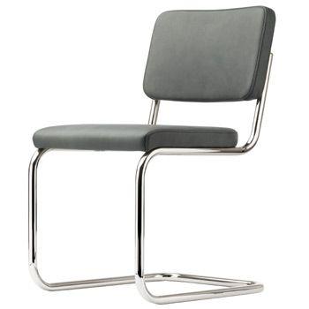 adero Design exklusive Designermöbel und Wohnaccessoires