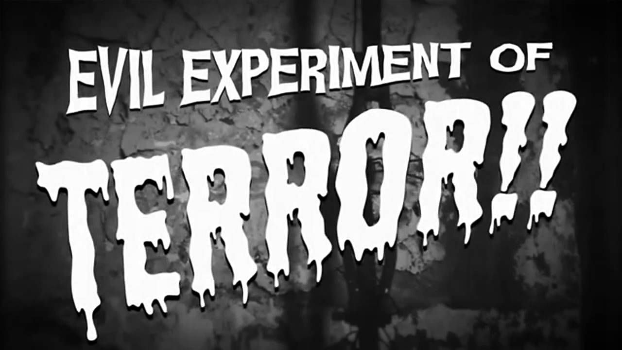 after effects template horror movie trailer horror movie. Black Bedroom Furniture Sets. Home Design Ideas