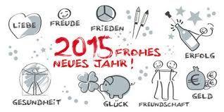 Bildergebnis für frohes neues jahr 2016 schriftzug