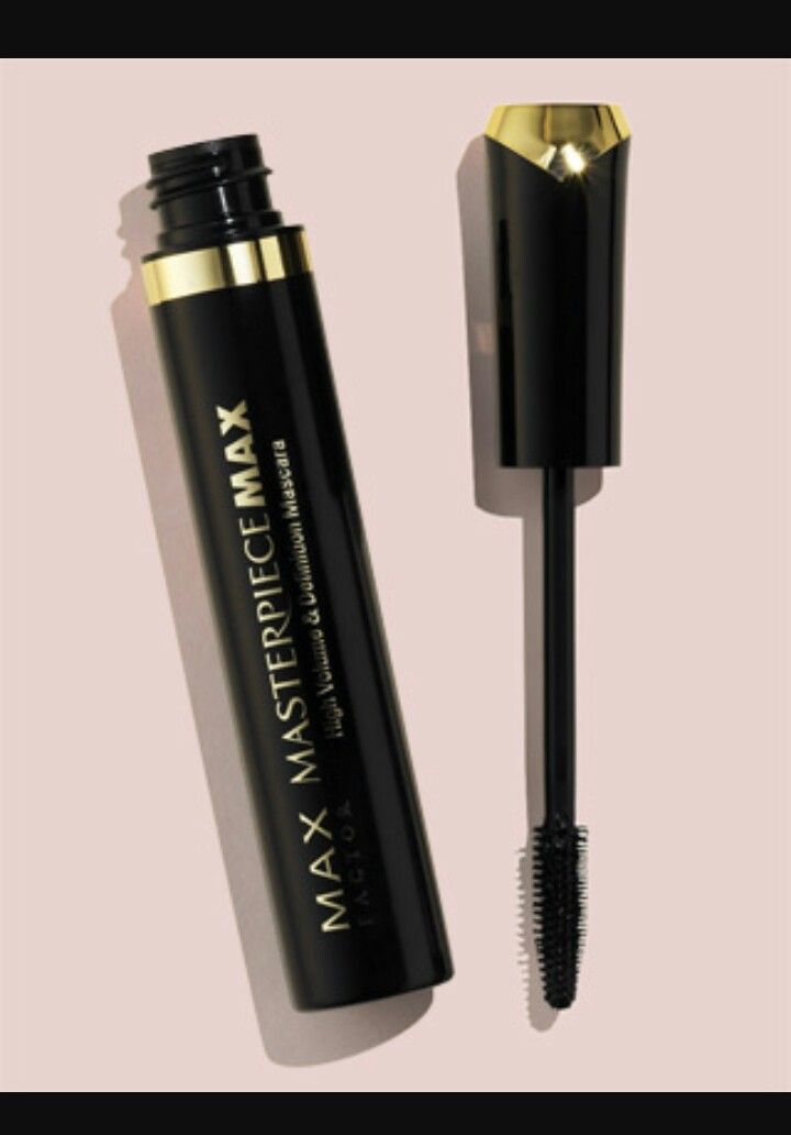 Pin By Annabel S Creative Creations On Pepvoxbox Contest Best Mascara Mascara For Lash
