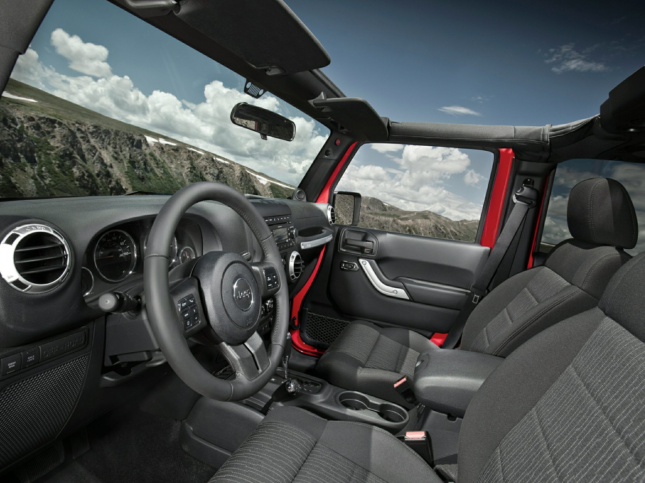 jeep motors unlimited dsc sport wrangler media portfolio