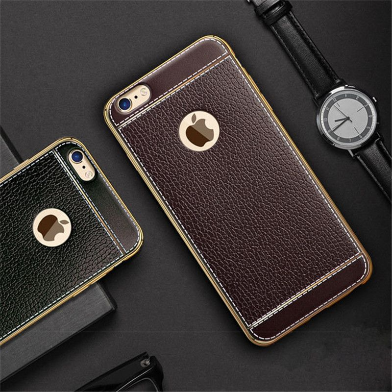 iphone 7 phone cases leather
