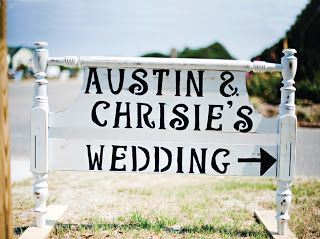 Photography by Brooke Mayo #realwedding #summertime #inspiration
