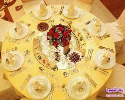 قاعة فرح ليالي 5 نجوم قاعات افراح من ثلاث نجوم إلي سبع نجوم الحمراء قاعات العروسة قاعات العرس والعرائس فرح ستايل Wedding Hall Egyptian Wedding Star Wedding