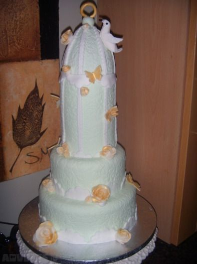 Cakes - http://www.adverts.ie/wedding-party-services/cakes/4781989