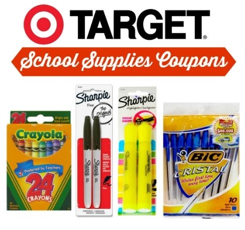 Ace educational supplies coupons