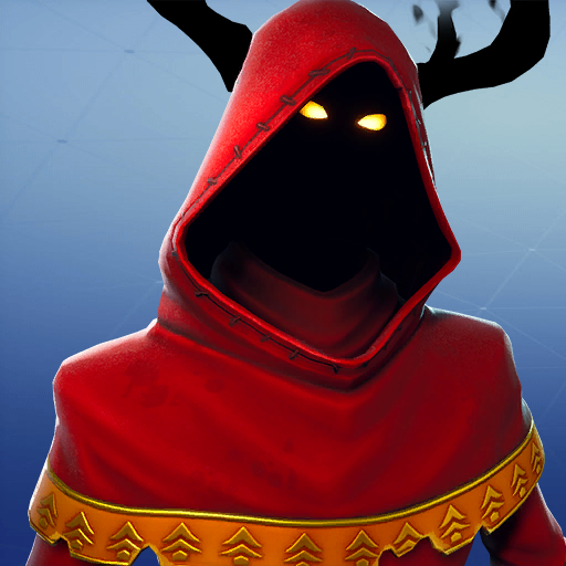 Cloaked Shadow Fortnite Fortniteitemshop Fortnitebattleroyale Cloaked Shadow Epic Outfit Upcoming Gamer Pics Best Gaming Wallpapers Epic Games Fortnite
