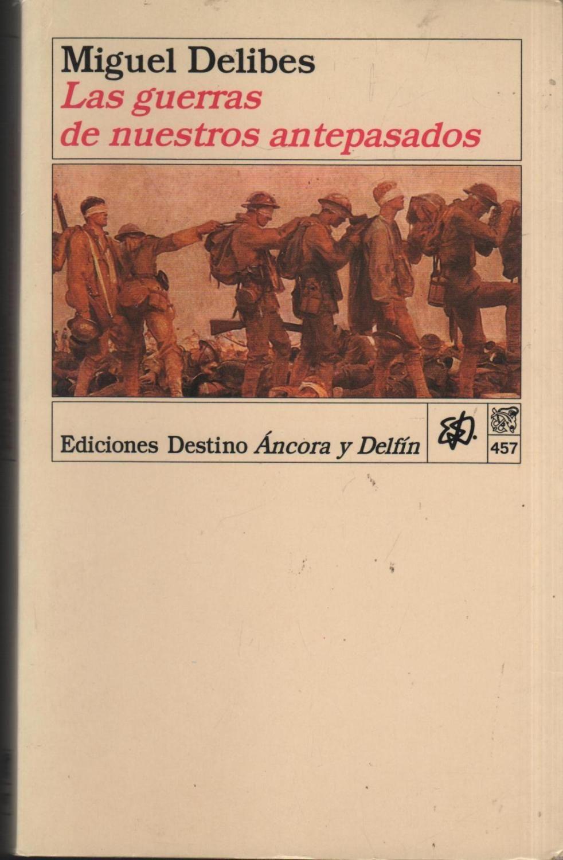 Pin En Miguel Delibes 1920 2020