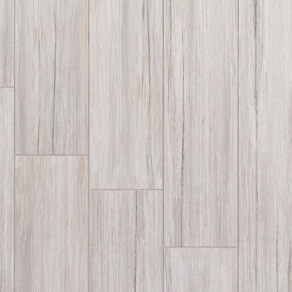 Sahara Sand Stone Look Porcelain Tile | Pinterest | Porcelain tile ...