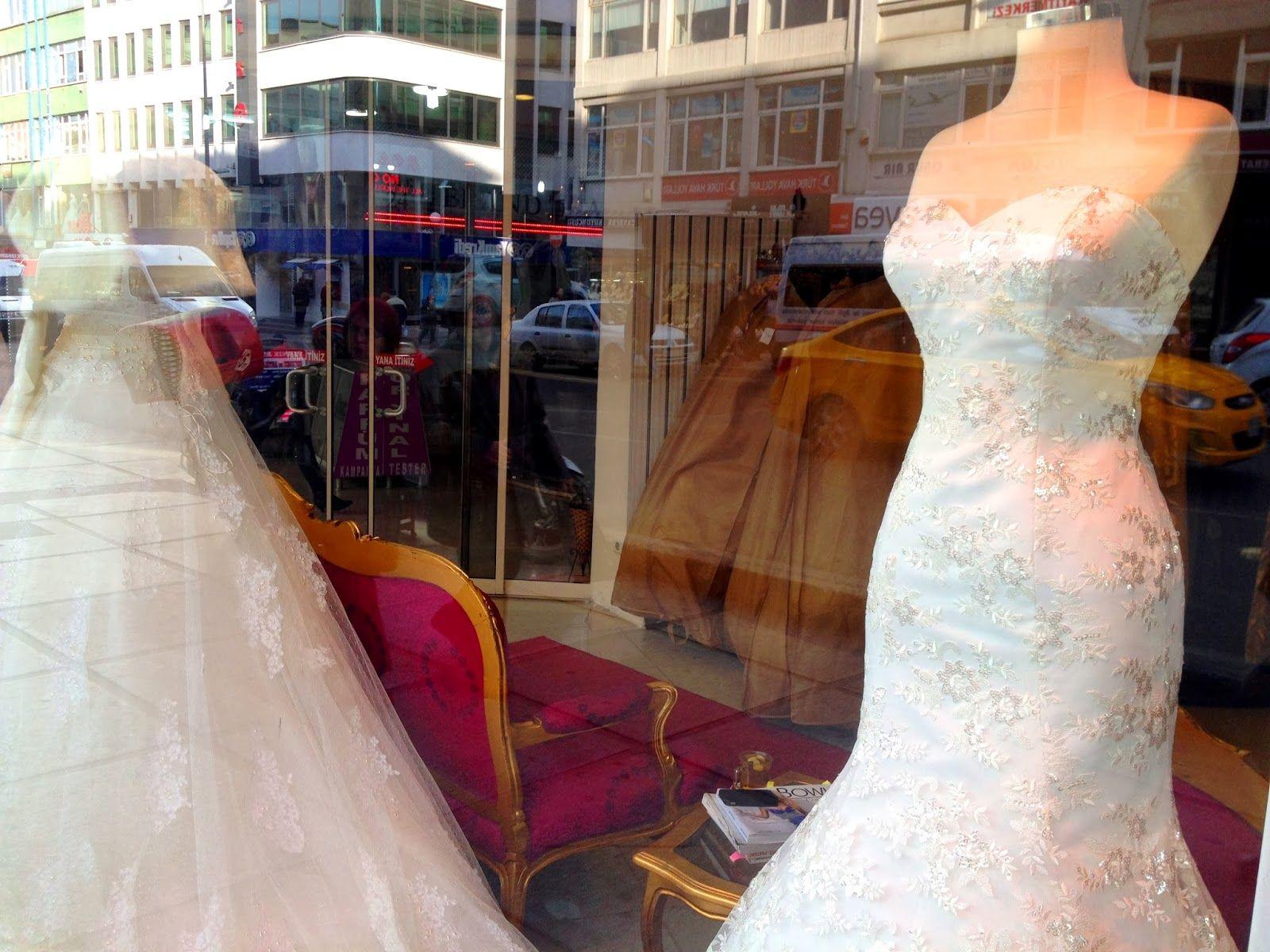 Grossiste robe de soiree istanbul