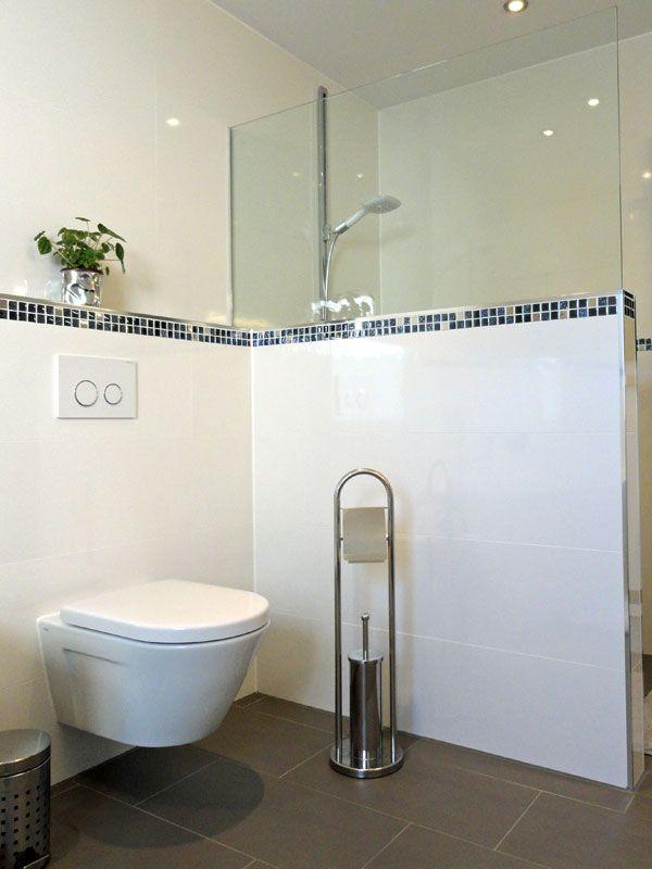 Uberlegen Badezimmer | Thiele