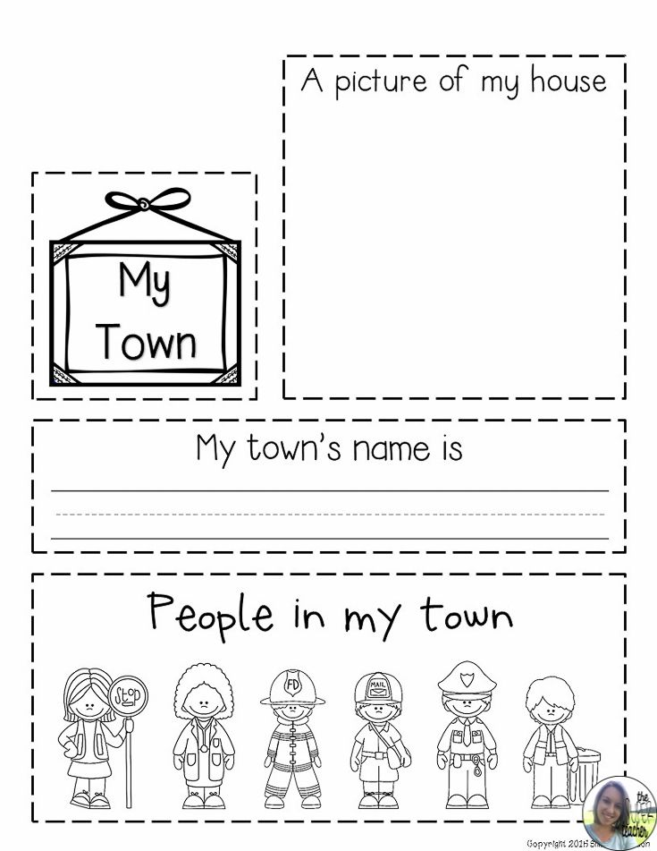 """a creative writing about me 5 ways to truly personalize your """"about me"""" page  even minor changes like changing """"about me"""" to """"meet me"""" makes for a more creative approach  writing about yourself can prove."""
